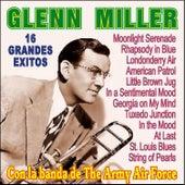 Glenn Miller Con la Banda de The Army Air Force by Glenn Miller