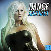Dance Abstract by Various Artists