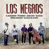 Play & Download El Maraquero by Negros | Napster