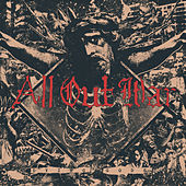 Play & Download Dying Gods by All Out War | Napster