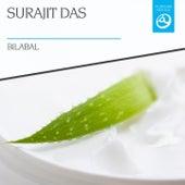 Play & Download Bilabal by Surajit Das | Napster