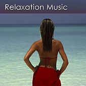 Relaxation Music (Relaxation Music for Deep Relaxation) by Dr. Harry Henshaw