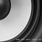 Play & Download And The Beat Goes On - EP by Various Artists | Napster