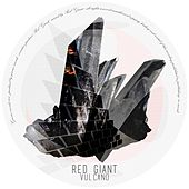 Play & Download Vulcano - Single by Red Giant | Napster