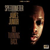 Play & Download No Turning Back by Speedometer | Napster