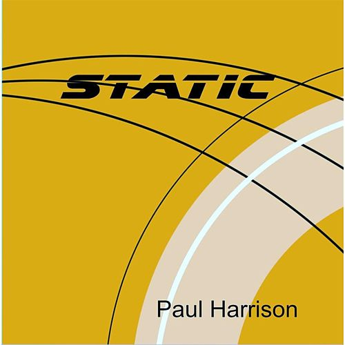 Play & Download Static by Paul Harrison   Napster