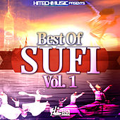 Play & Download Best of Sufi, Vol. 1 by Various Artists | Napster