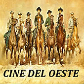 Cine del Oeste by London Festival Orchestra