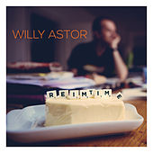 ReimTime by Willy Astor