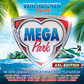 Megapark von Various Artists