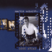 Play & Download Look Ahead by Martin Schmitt | Napster