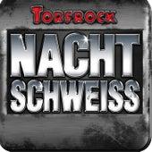 Nachtschweiss by Torfrock