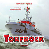Play & Download Search and Rescue by Torfrock | Napster