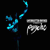 Play & Download Unforgotten Rhymes - A Tribute to Psyche by Various Artists | Napster