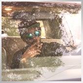 Play & Download Stfu by Dam-Funk | Napster
