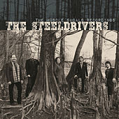 The Muscle Shoals Recordings by The SteelDrivers