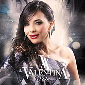 Play & Download Vete by Valentina | Napster
