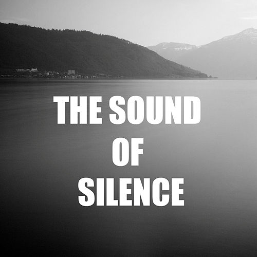 The Sound Of Silence by Wilderness