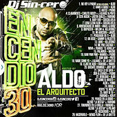 Play & Download Dj Sincero Presenta Encendio 30 by Various Artists | Napster
