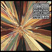 Down to the Roach EP by Juju & Jordash