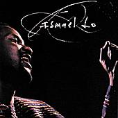 Play & Download Ismael Lo by Ismael Lo | Napster