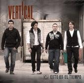 Play & Download Este Es el Tiempo by Vertical | Napster