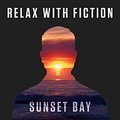 Sunset Bay by Relax
