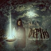 The Mortal Compass by The Depths