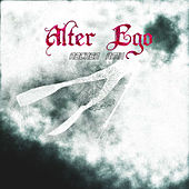 Rocker (Bonus Remixes Version) von Alter Ego