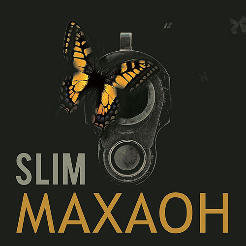 Play & Download Махаон by Slim | Napster