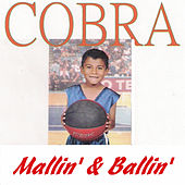Play & Download Mallin' & Ballin' by Cobra | Napster