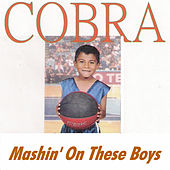 Play & Download Mashin' on These Boys by Cobra | Napster