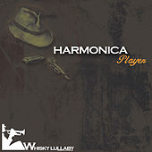 Harmonica Player by Various Artists