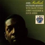 Ballads von Miles Davis