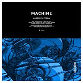 Play & Download Machine by Arrow and Cynda | Napster