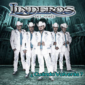 Play & Download Cuando Volveras? by Linderos del Norte | Napster