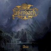 Play & Download Asa by Falkenbach | Napster