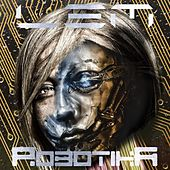 Play & Download Robotika by lem | Napster