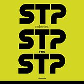 STP: Collected, Vol. 2 by Various Artists