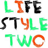 Lifestyle, Vol. 2 by Various Artists