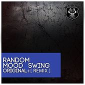 Play & Download Mood Swing by Random | Napster