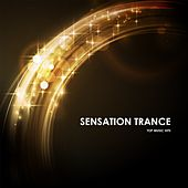 Sensation Trance by Various Artists