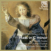 Play & Download Mozart: Mass in C Minor by Various Artists | Napster