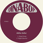 Play & Download Road Song by Attila Zoller | Napster
