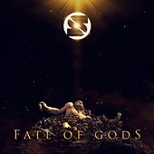 Play & Download Fate of Gods by Secession Studios | Napster