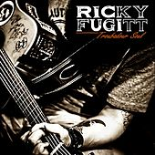 Play & Download Troubadour Soul by RICKY FUGITT | Napster