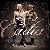 Play & Download Cadia by Cadia | Napster