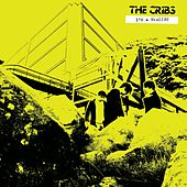Play & Download I'm A Realist EP by The Cribs | Napster