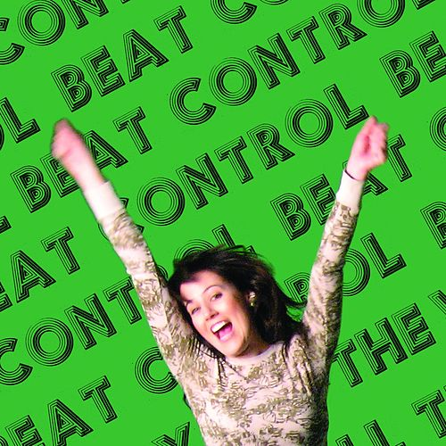 Play & Download Beat Control by Tilly and the Wall | Napster