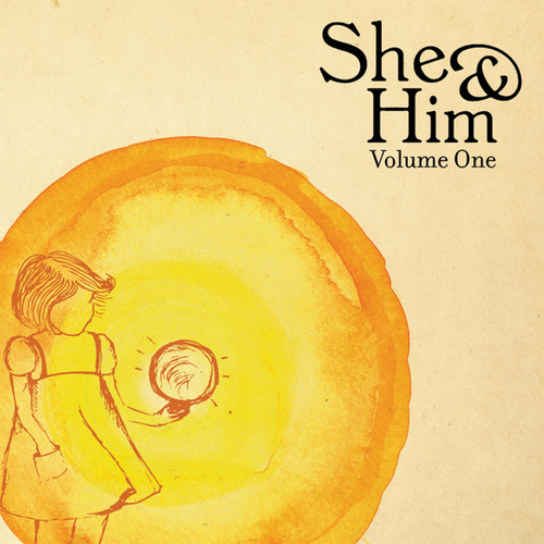 Play & Download Volume 1 by She & Him | Napster